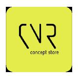 CVR Group